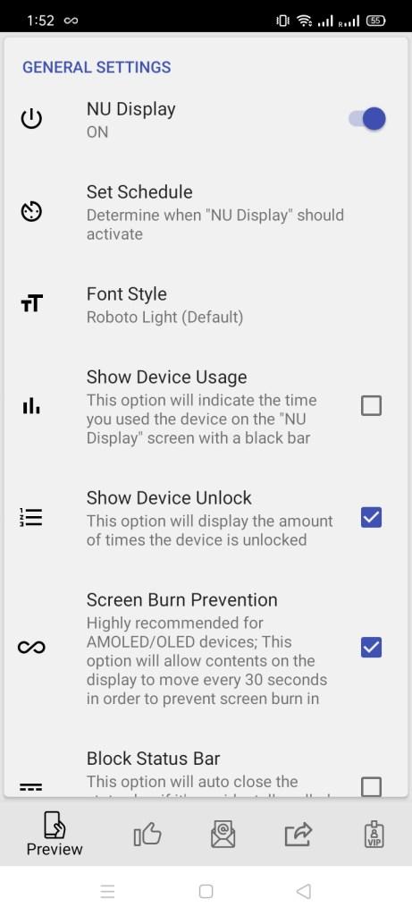 Screenshot-of-NU-Display-Apk