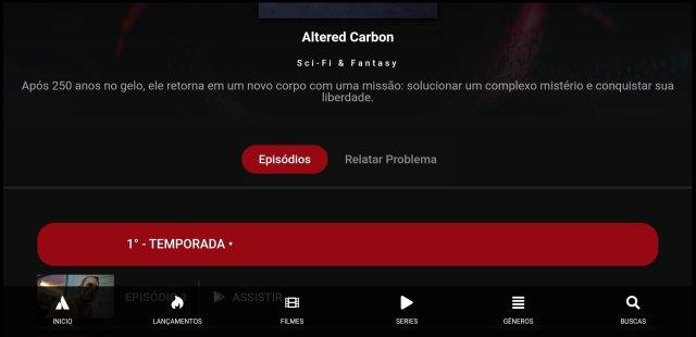 Screenshot-of-Pobreflix-Apk