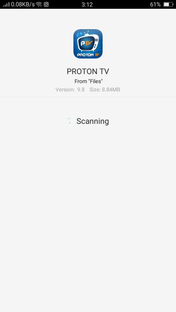 Screenshot-of-Proton-TV-App