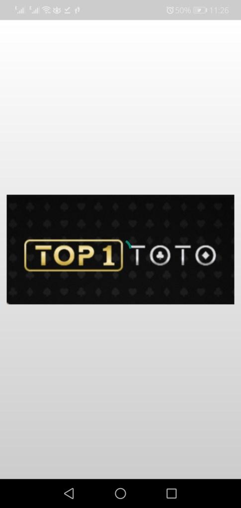 Screenshot-of-Top1toto-Apk