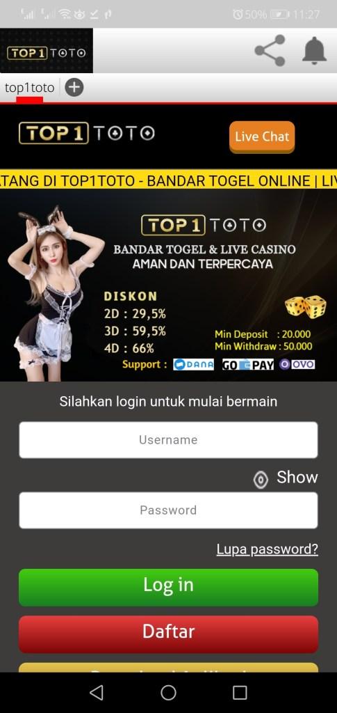 Screenshot-of-Top1toto-App-Apk