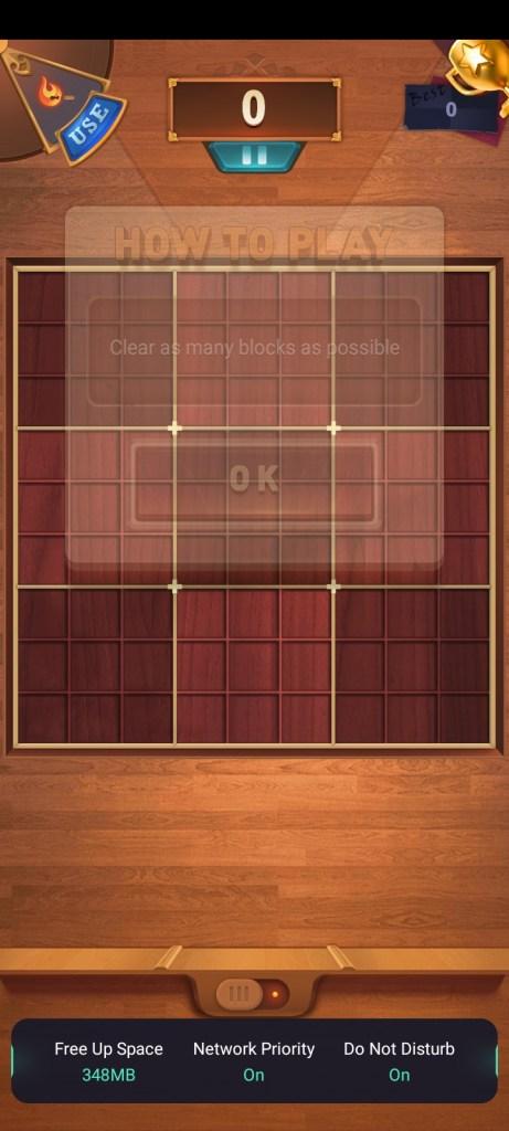 Screenshot-of-Wooduku99-Game