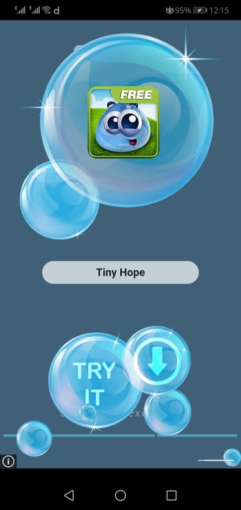 Screenshot-of-EXE-to-Apk-App