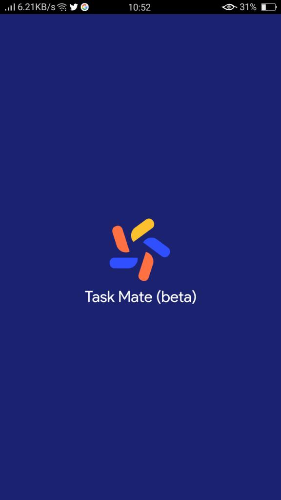 Screenshot-of-Google-Task-Mate-Apk