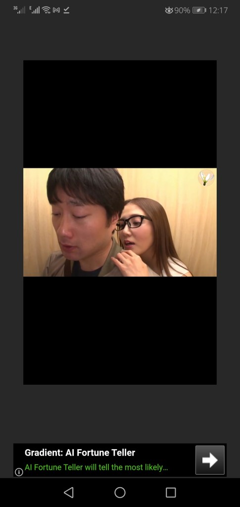 Screenshot-of-JVideo-App
