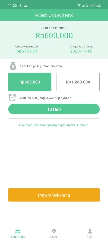 Screenshot-of-Rupiah-Uwang-App