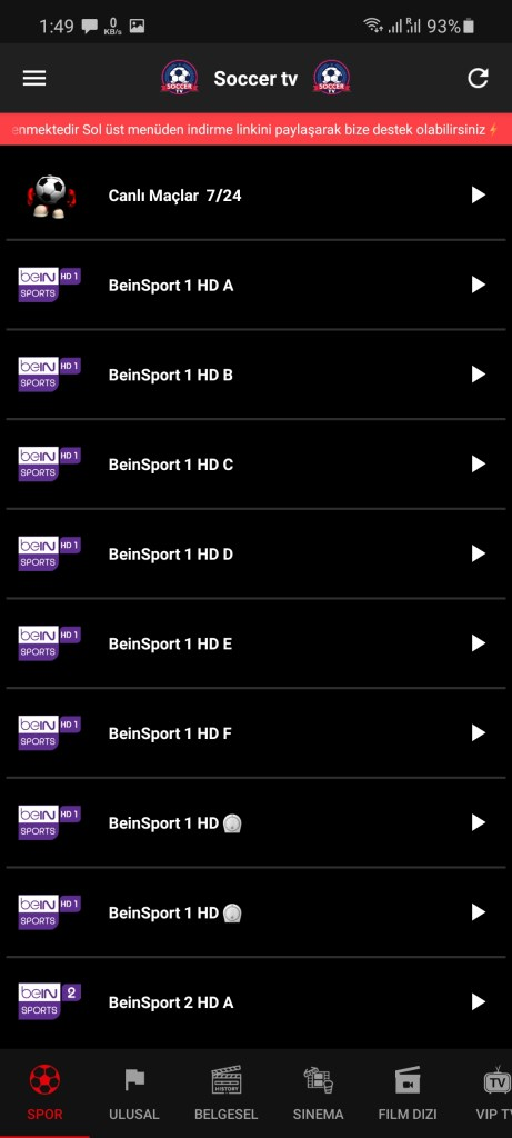 Screenshot-of-Soccer-TV-For-Android