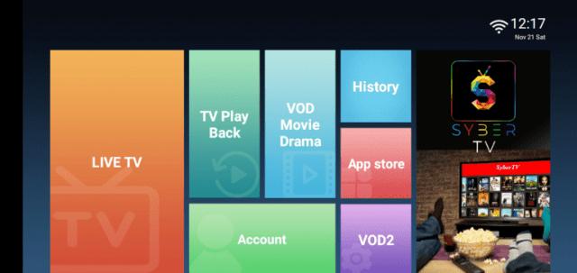 Screenshot-of-SyberTV