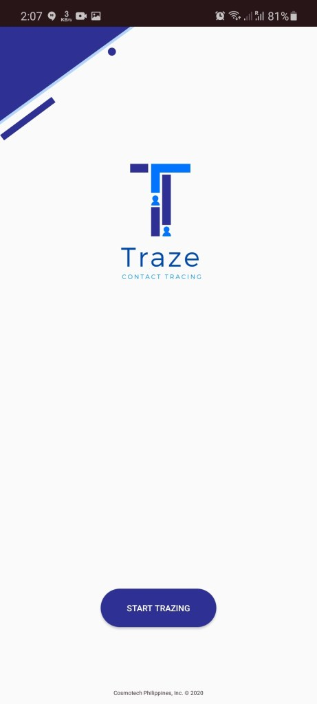 Traze Apk Download Free For Android 1