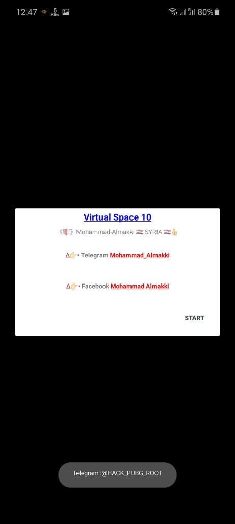 Screenshot-of-Virtual-q10-Apk