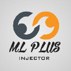 Unlock all Skins By using Mod Skin ML Apk 5