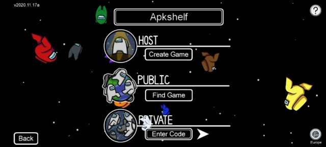Screenshot-of-Among-US-Airship-Map-Game
