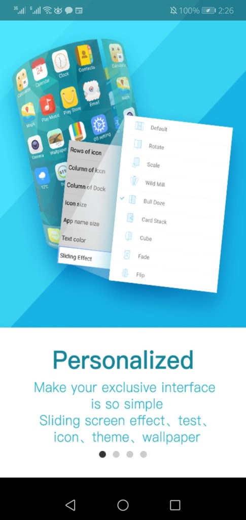 Screenshot-of-IEMU-IOS-Emulator-App