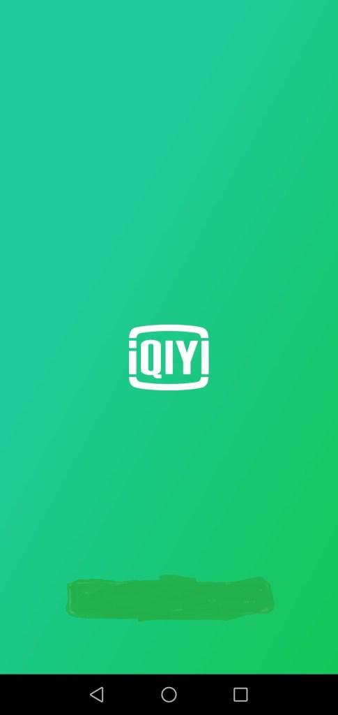 Screenshot-of-IQIYI-Mod