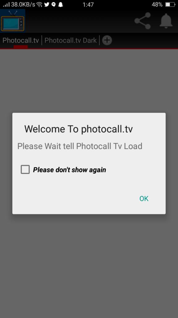 Screenshot-of-Photocall-TV-App
