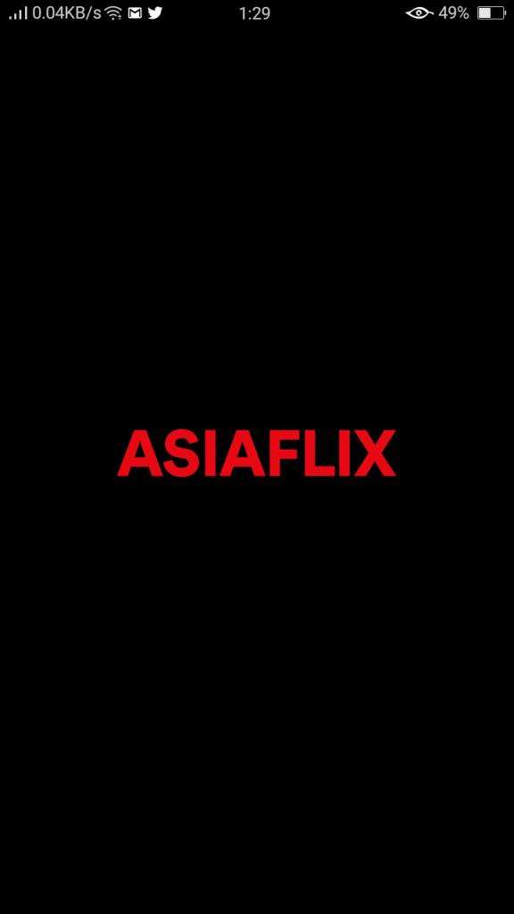 Screenshot-of-Asiaflix