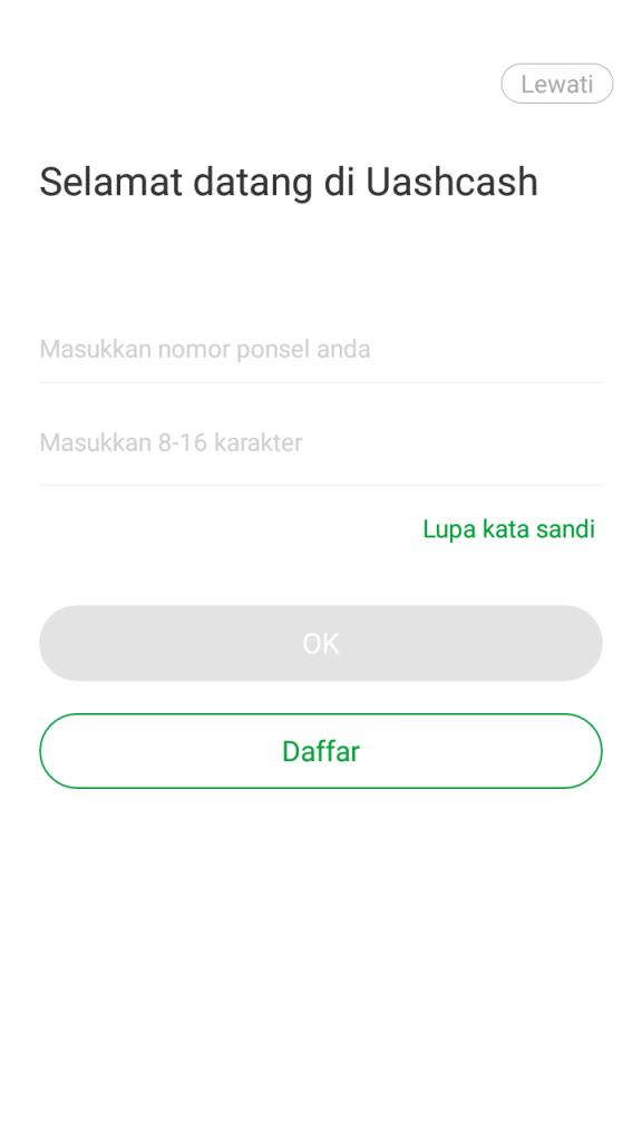 Screenshot-of-Dana-Mudah-App
