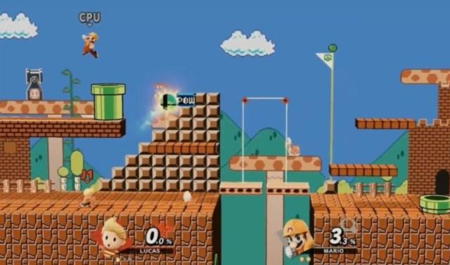 Screenshot-of-Egg-NS-Emulator-Apk