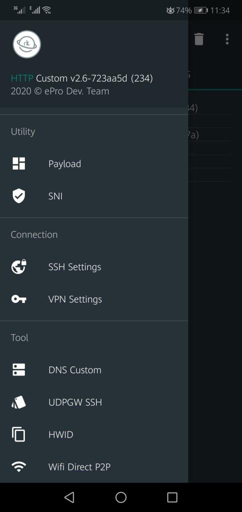 Screenshot-of-HTTP-Custom-234-App-Apk