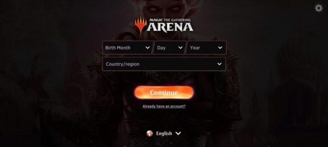 Screenshot-of-MTG-Arena-Mobile-Apk