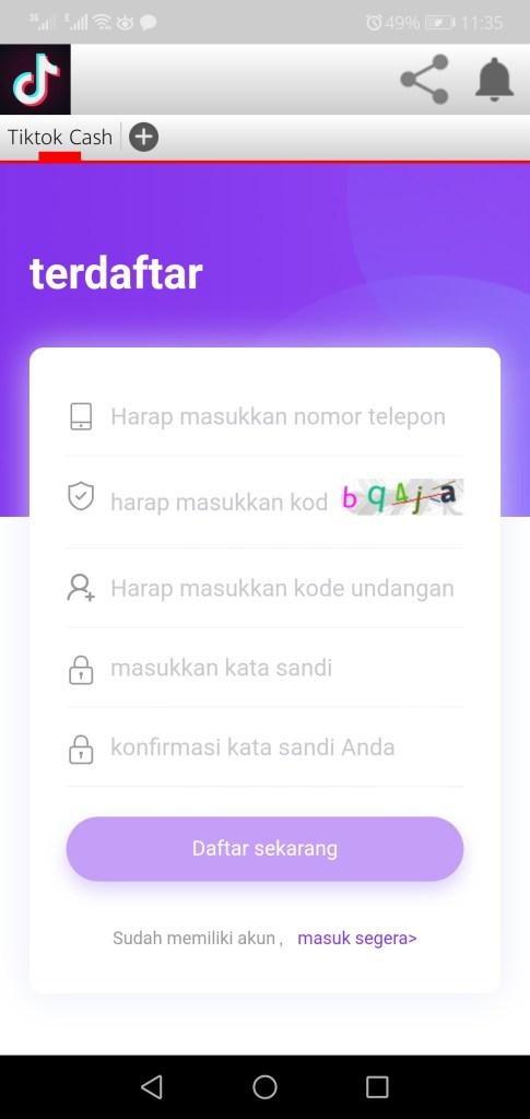 Screenshots-of-TikTok-Cash-App