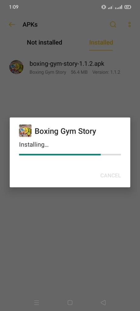 Screenshot-of-Boxing-GYM-Story-Kairosoft