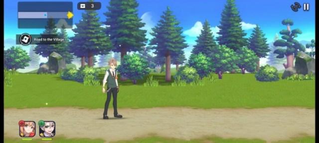 Screenshot-of-Eroica-Apk-Download