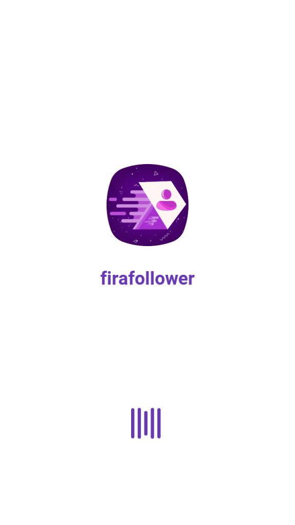 Screenshot-of-FiraFollower