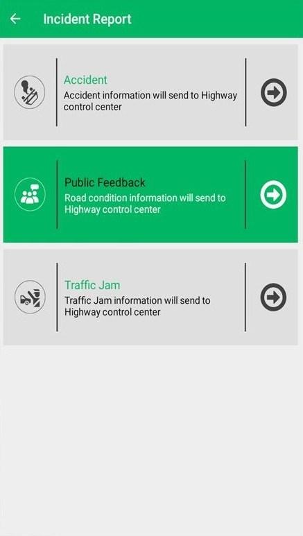 Screenshot-of-Highway-Saathi-Download