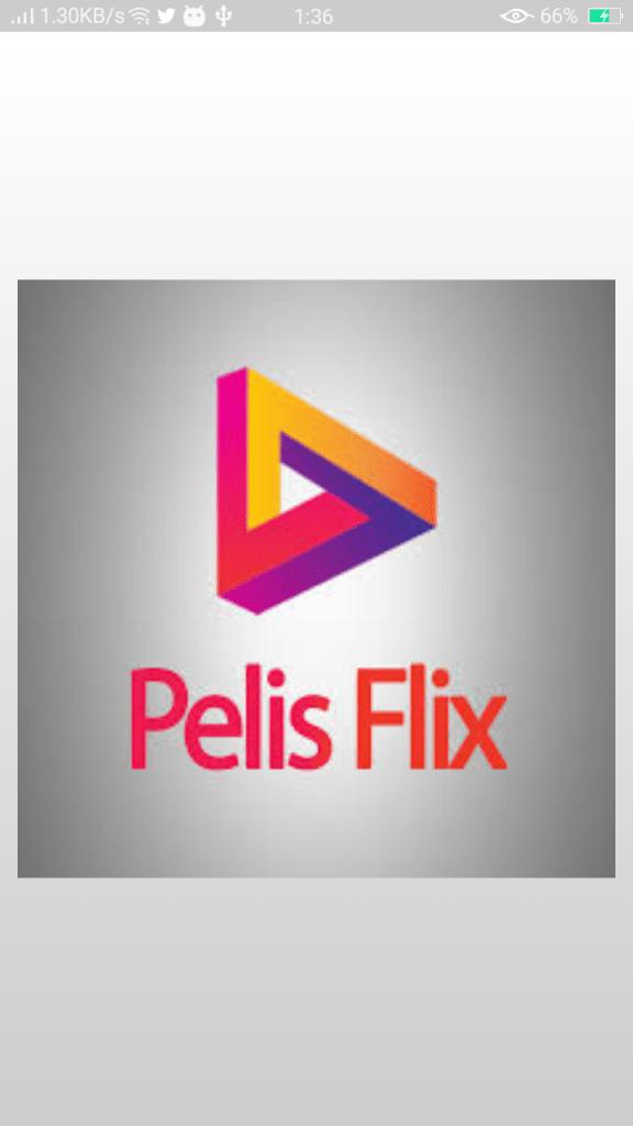 Screenshot-of-Pelisflix.io-Apk