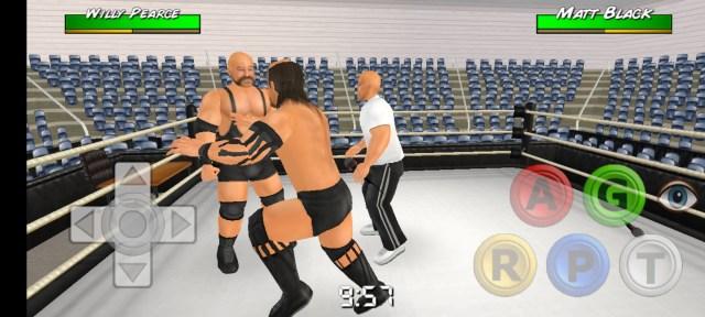 Screenshot-of-Wrestling-Empire-Download