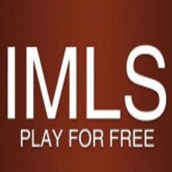 Skin Fire Chief ML [Free Johnson ML Skin] 4