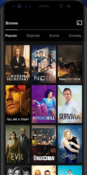 Screenshot-of-Paramount-Plus-App