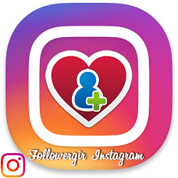 1k followers on Instagram in 5 minutes [Free & Safe] 3