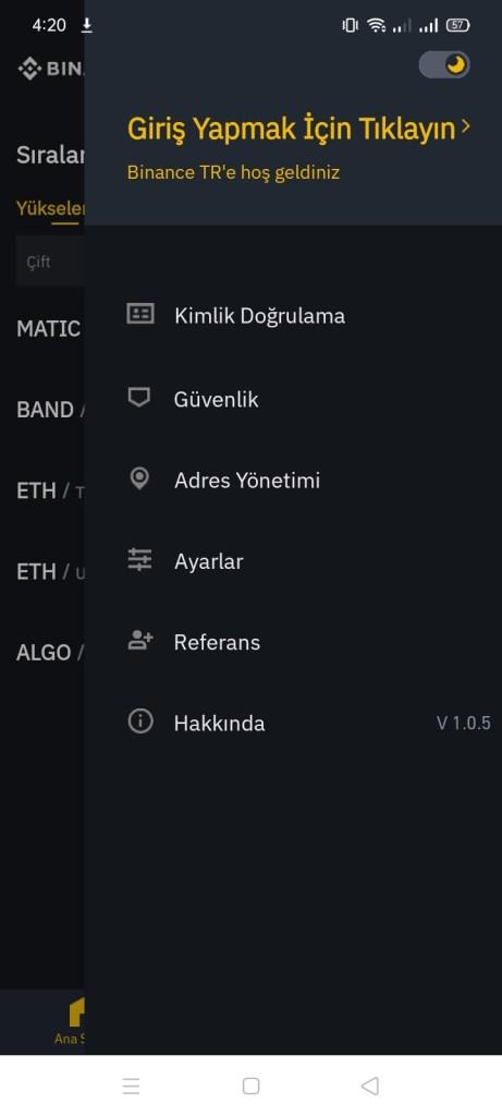 Screenshot-of-Binance-TR-Android
