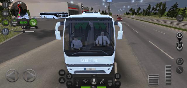 Screenshot-of-Bus-Simulator-Ultimate-Skin