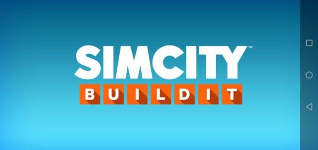 Screenshot-of-Simcity-Buildit-Hack