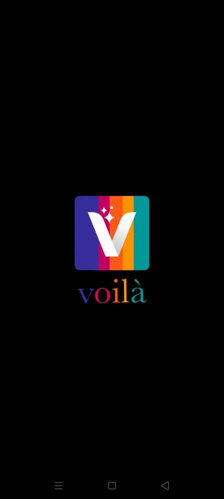 Screenshot-of-Voila-App