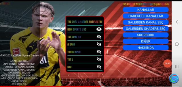 Screenshot-Tas-21-Apk-Super-Lig