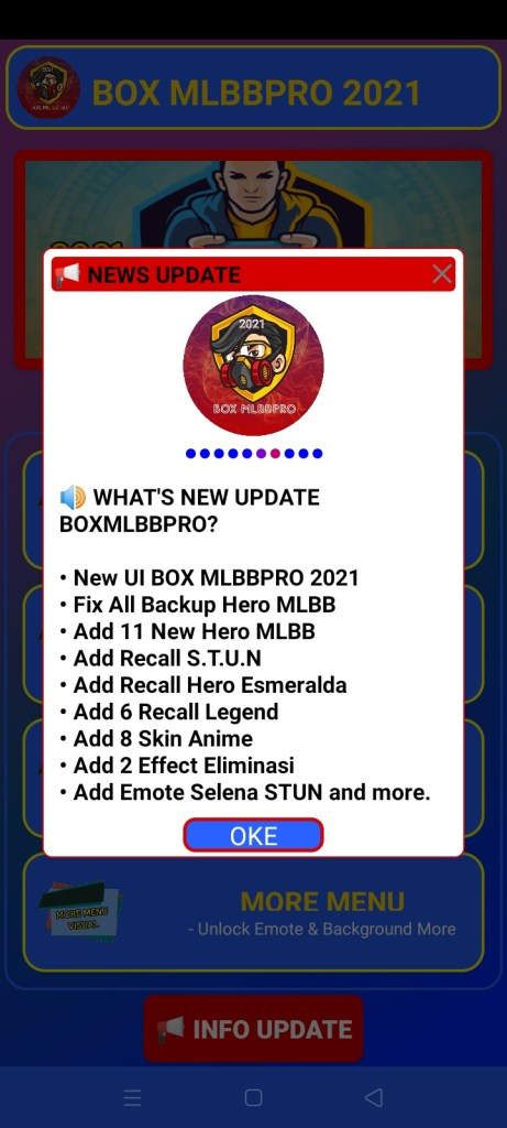 Screenshot-of-BOX-MLBBPRO-2021-Apk