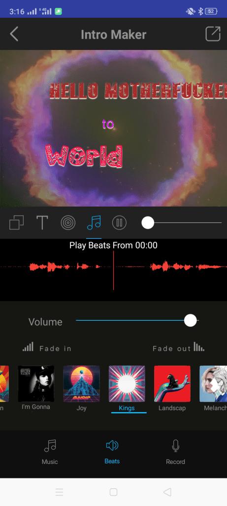 Screenshot-of-Intro-Maker-Mod-Apk