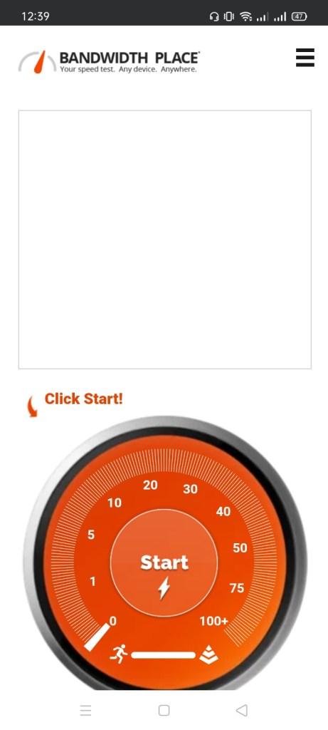Screenshot-of-Snack-VPN