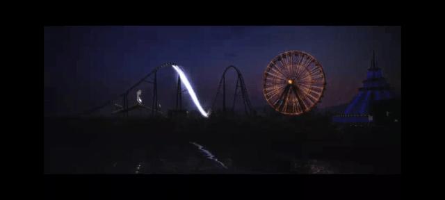 Screenshot-of-Universo-SF-App