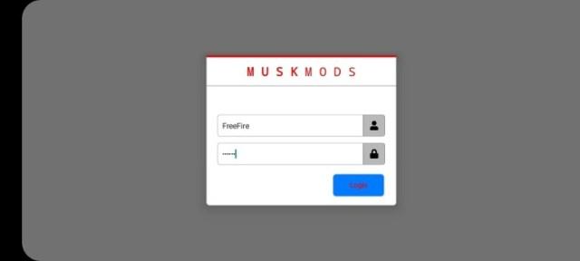 Screeenshot-of-Musk-Mod