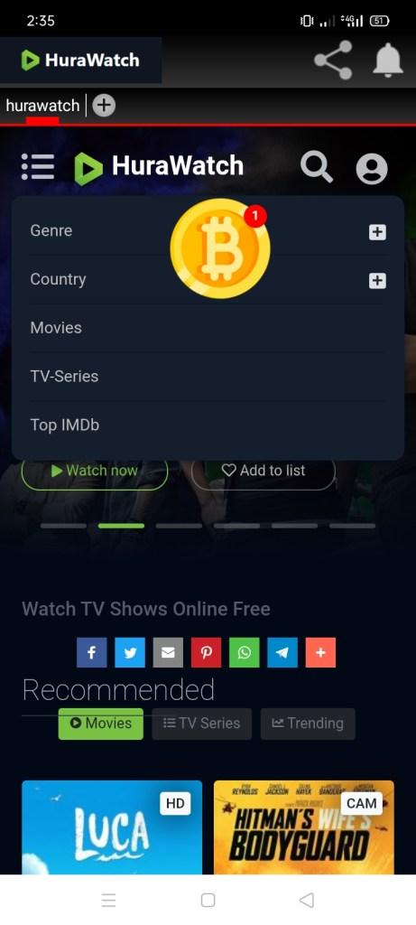 Screenshot-of-HuraWatch-Android