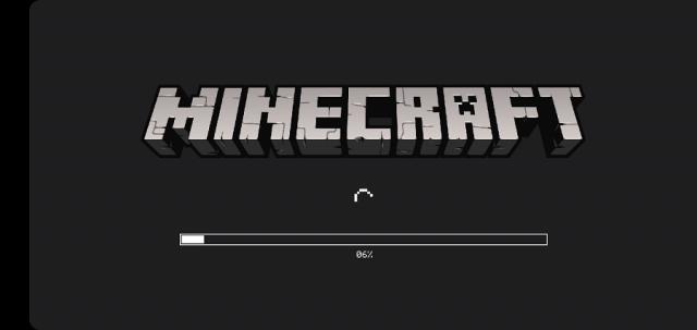 Screenshot-of-Jenny-Mod-Minecraft