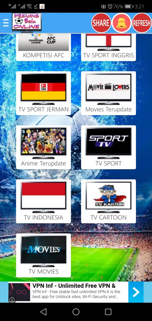 Screenshot-of-Streaming-Bola-Online-Download