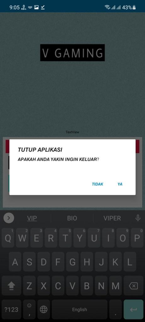 Screenshot-of-The-Hacker-Apk