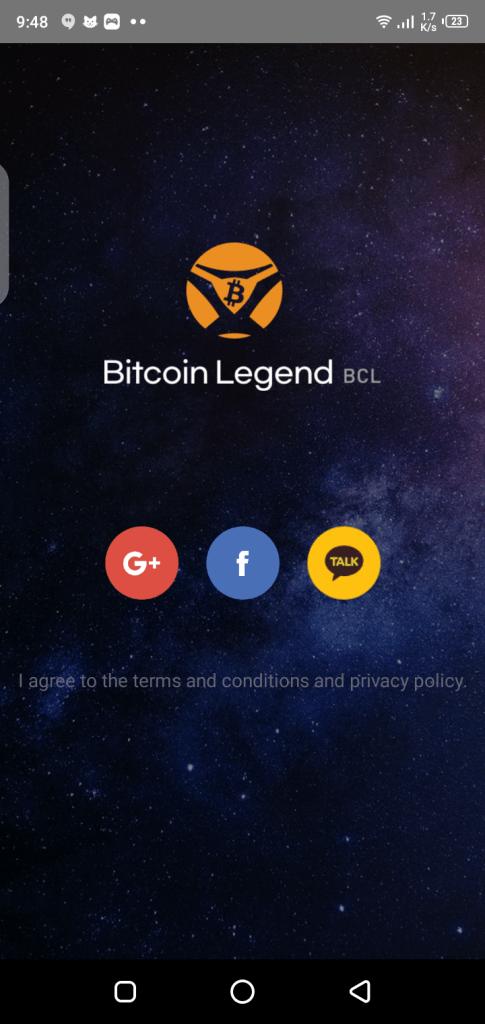 Screenshot-of-Bitcoin-Legend-Apk