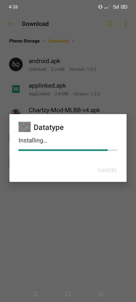 Screenshot-of-Cheat-Ninja